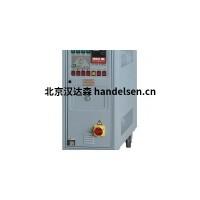 TOOL-TEMP模温机TT-100 K-E参数
