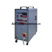 TOOL-TEMP模温机TT-108 E参数