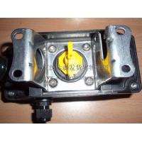 GKN联轴器587