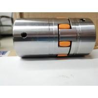 WEFORMA  弹性流体Ⓡ减震器  WM-VD 32