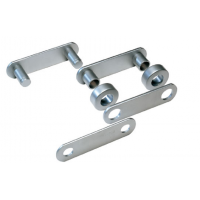 Renold倒齿链和输送链产品介绍
