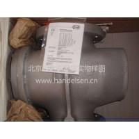 Hilge MAXA系列不锈钢泵