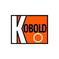 KOBOLD小流量塑料转子流量计 KDF/KDG-9