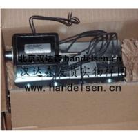德国Kendrion电磁铁电磁振动器工业