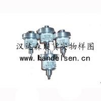 汉达森专供德国EFFBE弹簧FB70016120