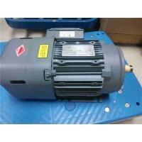 SEW电机BSF402EBH06区域经销