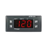 Pixsys计时器 转速表32x74 TCT101