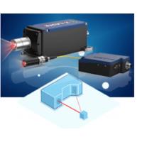 z-laser激光模块ZXS10系列介绍