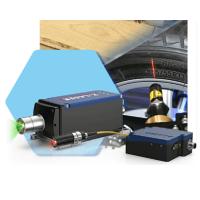 Afag输送机/驱动机产品型号介绍