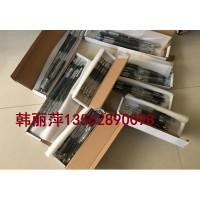 Hahn Gasfedern气弹簧G142802201