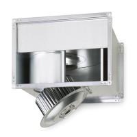 FUNKE 挡板 管板 仪器垫片 换热器