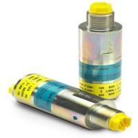 miniBOOSTER回油阀HC6-2.5-B-1