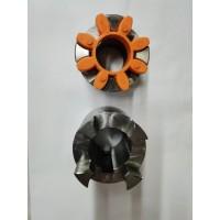 MADLER滑动轴承类型产品铸铁材质