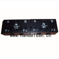 IPR换刀转台Ablage TK-160-SQ
