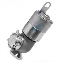 SETTIMA 螺杆泵GR32SMT16B75LRF3选型指导