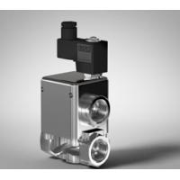 GSR氢气阀产品特点