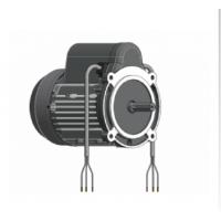 Simel 电动机HT系列产品性能