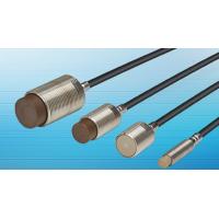 Micro-Epsilon感应传感器(涡流)用于位移距离和位置