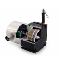 Micro-Epsilon的电容式位移传感器用于真空和无尘室