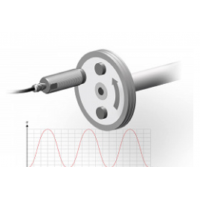 Micro-Epsilon磁感应距离传感器