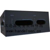 MiniTec球头夹块Clip - Block for ball head