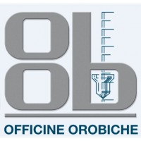 Officine Orobiche流量计供应