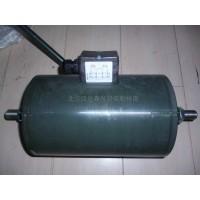 德国KENDRION 电磁铁 KLMU30FA011简介
