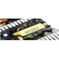 MBS电流互感器ASR 14.3技术指导