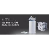 汉达森专供德国MENZEL软管MS WA4 M