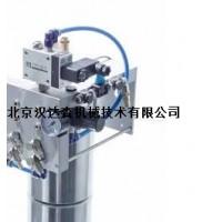 汉达森专供MENZEL压力容器 INDUTEC MS0-D10AL