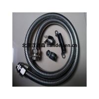 Maagtechnic橡胶板HM 137参数