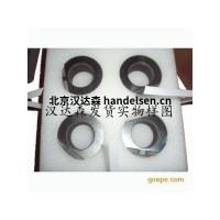 Maagtechnic橡胶板NU 4225参数