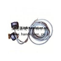 kendrion GT025B001.00电磁铁