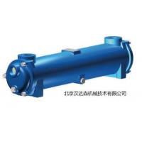 PILAN换热器TP-D3热能从热体到冷体