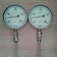 WIKA压力测量仪表S-20
