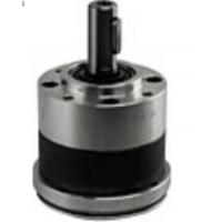Gefeg-Neckar无刷直流电机部分产品参数及型号