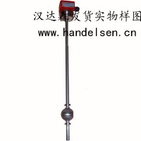KSR Kuebler液位传感器FLM-S, FLM-T, FLM-P