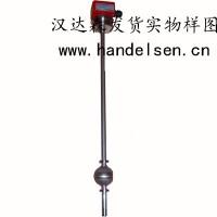 KSR Kuebler液位传感器FLR-S, FLR-P, FLR-H