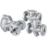 Vivoil液压系统:泵 马达和分流器 ø22单向液压泵标准法兰