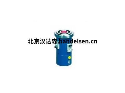 STENFLEX 旋转接头DG-01类型11 F 膨胀节 运动补偿器