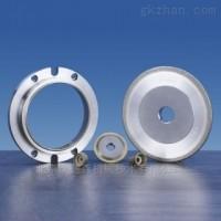 MADLER 黄铜材质铣齿带单面轮毂的正齿轮 标准型号