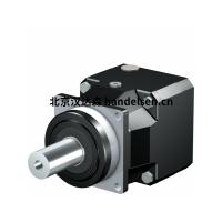 STOBER伺服减速器SC6A261技术参考
