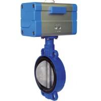 Blickle 进口脚轮 BO-ALEVLHD-SE 应用于工业上