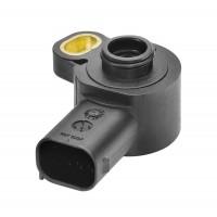Novotechnik角度传感器SP-1600
