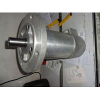 M+S 液压马达PK 200技术详情