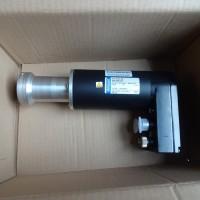 Sartorius直流电机SB-34145406型号介绍
