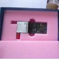 赛多利斯Sartorius带螺丝变压器WV-604500109参数