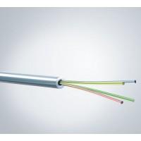 德国LENOI传感器电缆
