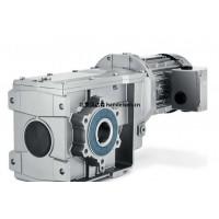 siemens减速电机1FT5066-0AF01-2