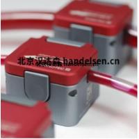 SONOTEC超声波传感器ST10